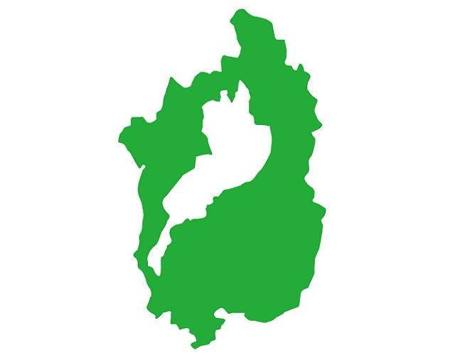 滋賀県の生ごみ処理機助成金