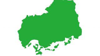 広島県の生ごみ処理機助成金