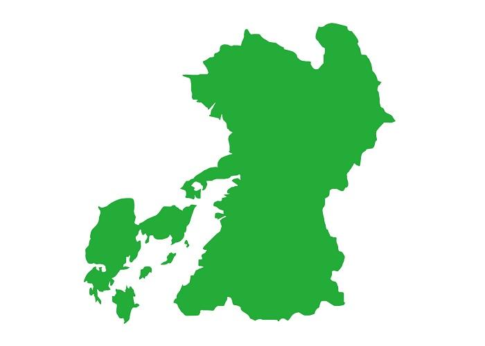 熊本県生ごみ処理機の助成金